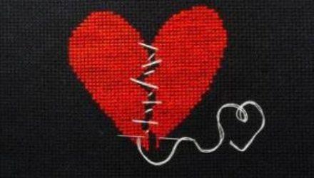 Синдром разбитого сердца: из-за COVID-19 участились случаи стрессовой кардиомиопатии