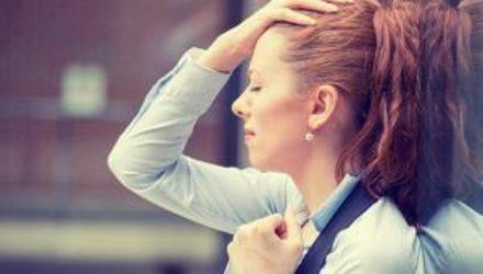 Золотые правила поведения в стрессовых ситуациях