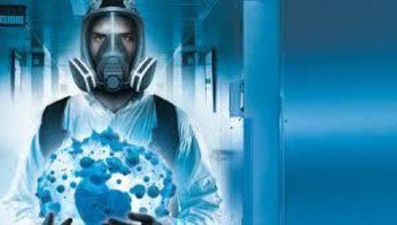 Германия предупреждает, что риск новой эпидемии коронавируса высок, несмотря на перезапуск экономики