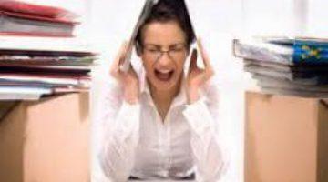 6 способов втянуться в работу после отпуска или праздников