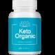 Keto Organic — 18 отзывов о Кето Органик (развод или правда): реальные и отрицательные мнения покупателей и специалистов, где купить, цена, инструкция по применению