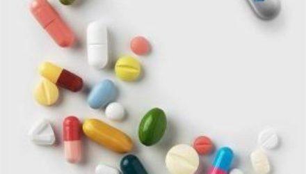 Парацетамол избавляет не только от простуды, но и осторожности