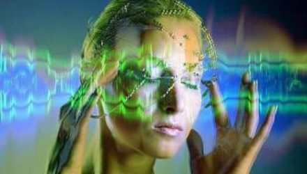 5 ситуаций, в которых стоит прислушаться к интуиции