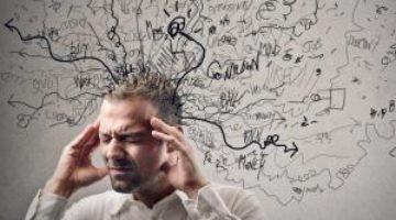 Меньше стресса: 7 способов приручить кортизол
