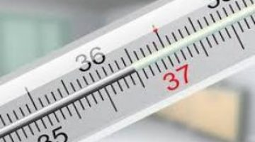 Какая температура тела на самом деле считается нормальной: ответ врачей
