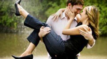 В неравном браке женщина старится быстрее