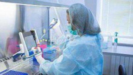 Аутоиммунные болезни — диагностика и лечение