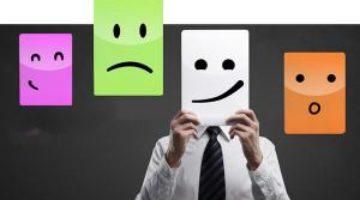 Эмоциональные фильтры: почему нужно перестать закрываться от мира