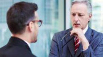 5способов избежать неудобный разговор