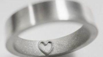 Ваше идеальное обручальное кольцо в соответствии с вашим знаком Зодиака
