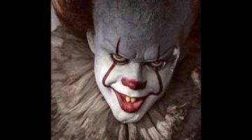 Кровь стынет: 9 пугающих и захватывающих фильмов ужасов
