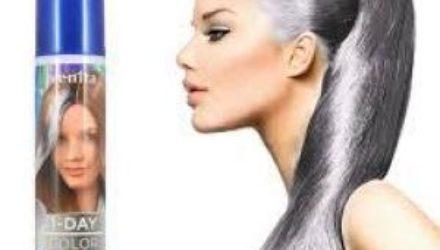 Краска для волос не вызывает рак — исследование