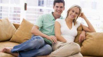 Особенности брака, в котором мужчина младше, чем женщина