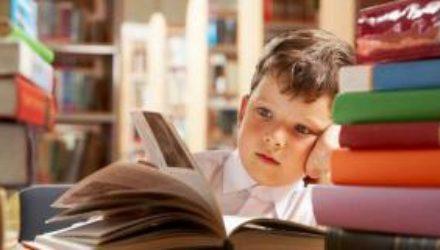 Назван лучший возраст для начала изучения языков