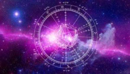 Гороскоп на неделю 18-24 октября: все знаки зодиака