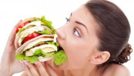 Ученые обнаружили, что гормон голода влияет на память