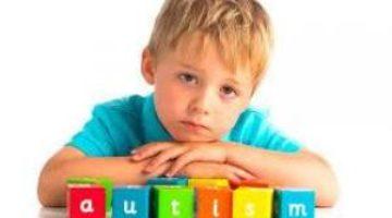 Ученые нашли связь между детским аутизмом и нарушением микрофлоры кишечника