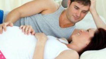 Программа анализа речи поможет супругам сохранить отношения