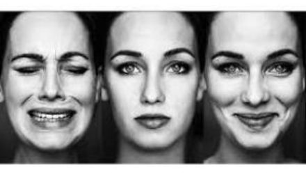 Анализ эмоций помогает справиться со стрессом из-за пандемии