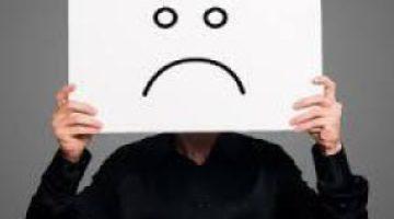 Как плохое настроение влияет на продуктивность: неожиданный ответ психолога