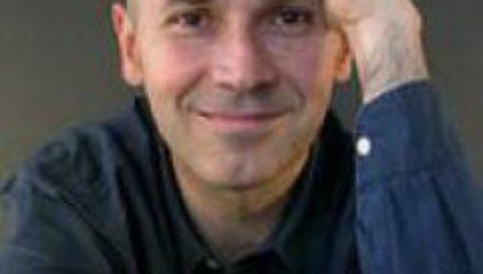 «Искусство и медитация»: тренировка осознанности от психотерапевта Кристофа Андре