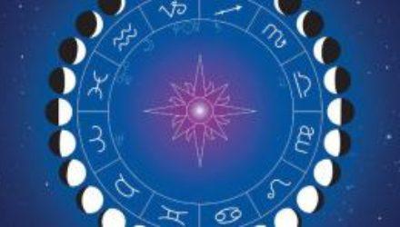Лунный календарь на март 2019: благоприятные дни месяца