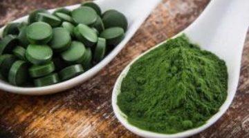 Спирулина: названы полезные и опасные свойства популярной добавки