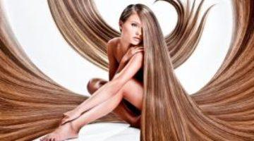 Избегаем ошибок в домашнем уходе за волосами