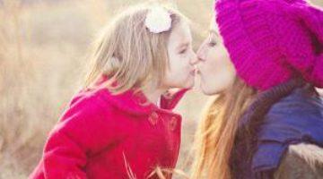 20 способов проявить заботу о детях. Памятка взрослым