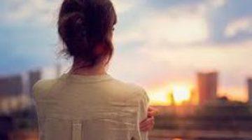 Откуда берется одиночество: неожиданный ответ ученых