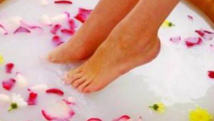 Проблемные ноги: варикозная болезнь