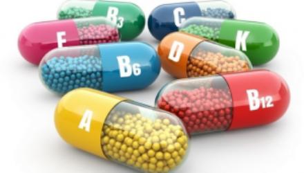 Может ли прием витаминов защитить от коронавируса