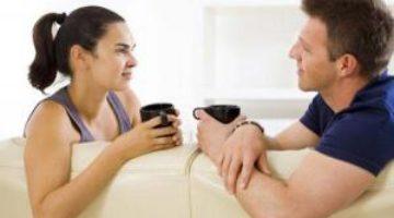Стоит ли поддерживать дружеские отношения между бывшими супругами?