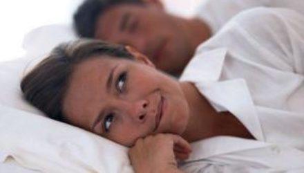 Если муж не хочет второго ребенка