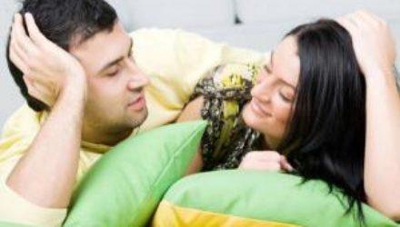 Как разнообразить семейные будни