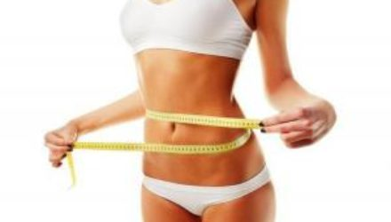 5 легких лайфхаков для похудения зимой