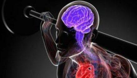 Способность менять мозговую активность может спасти детей с травмами мозга