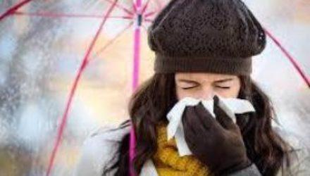 Что врачи считают лучшей профилактикой сезонных заболеваний: объясняет эксперт