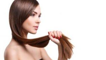Секреты здоровых волос: проблемы и их решения