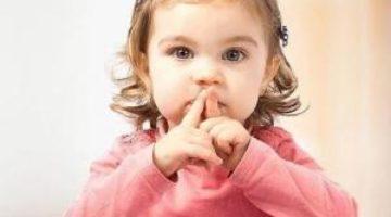 Алалия у детей: почему это опасно и что делать