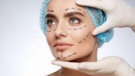 Как изменилась пластическая хирургия за последние 15 лет