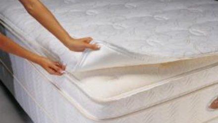 Качественные матрасы Матролюкс для комфортного сна всей семьи