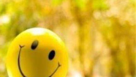 Позитивный взгляд на жизнь защищает память