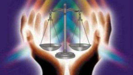 Единственный знак Зодиака, которого называют «Адвокат Дьявола»