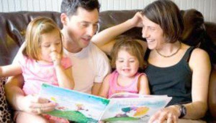 Как правильно экономить бюджет семьи