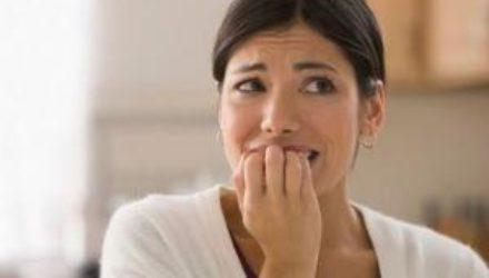 Специалисты рассказали, кто более склонен к депрессии и тревожности