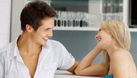 Как разделить имущество с мужем: узнай здесь