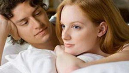 Как найти мужа: проверенные способы