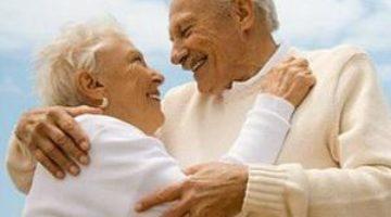 Стабильность брака в семьях с разной степенью сплоченности