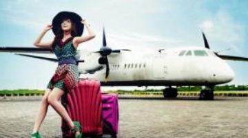 Как сэкономить при покупке авиабилетов: четыре лайфхака